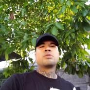ricardog542477's profile photo