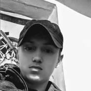gaborm83109's profile photo