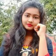 dhtdhdj's profile photo