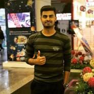 shiiyuns's profile photo