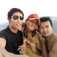 hermanj339346's profile photo