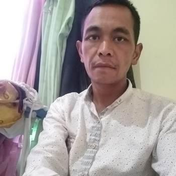 sahlana248014_Aceh_Solteiro(a)_Masculino
