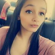 lusa438's profile photo