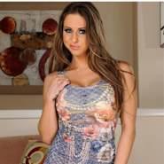 victoria868695's profile photo