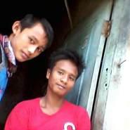 rendy609610's profile photo