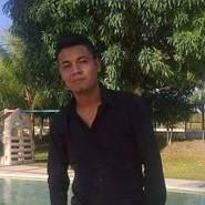 ronalportillo9's profile photo