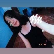 userzru96452's profile photo