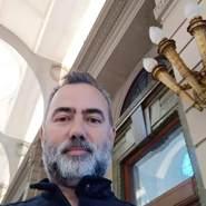fernando830997's profile photo