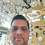 ansaris58's profile photo