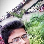 mdn5934's profile photo