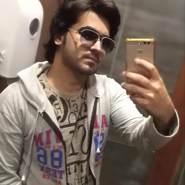 affans93218's profile photo