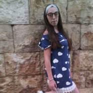angela497008's profile photo