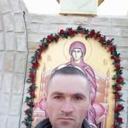 olegh82's profile photo