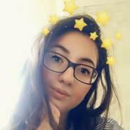 zara674633's profile photo
