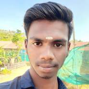 sreejith277110's profile photo