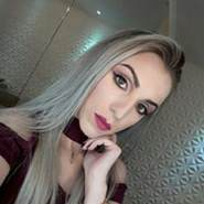 lowry758156's profile photo
