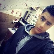 adamalhabashi's profile photo