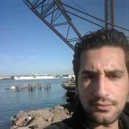 tarakk180597's profile photo