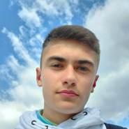 alexs441983's profile photo