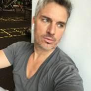 fabricedasendo's profile photo