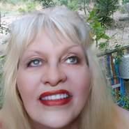 alma176234's profile photo