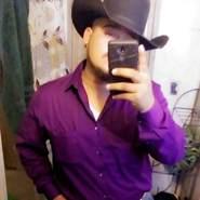 davvidf's profile photo