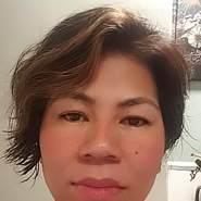 guadaluper693281's profile photo