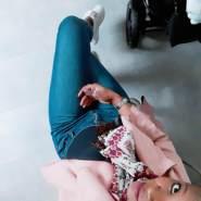 rebeccaa877987's profile photo