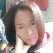 yania268069's profile photo