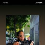 avacythia21's profile photo