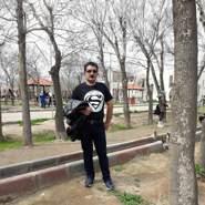 yuosefimobin's profile photo