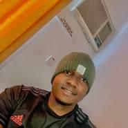 franklin461573's profile photo
