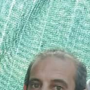 claudioaqf's profile photo
