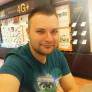 shakorw364756's profile photo