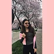 ansiana's profile photo
