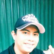 baharm8's profile photo