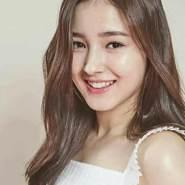 elisa65171's profile photo