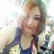 sharonmarylaure78537's profile photo