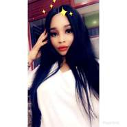 monalisaho's profile photo
