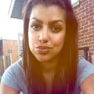 feliciabeauty's profile photo