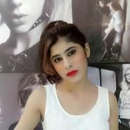 hasheri's profile photo
