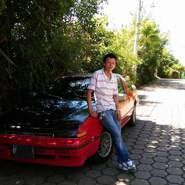 eduardop415742's profile photo