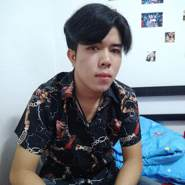 userztvy3421's profile photo