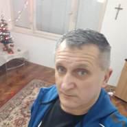 zlatkov288834's profile photo