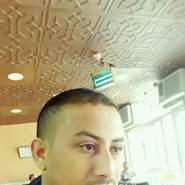 bw3482's profile photo