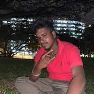 vignesh_41's profile photo