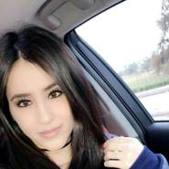 nancy151300's profile photo