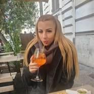 bella18981's profile photo