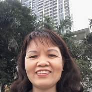 lienp72's profile photo