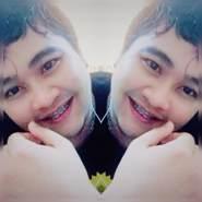 aofs924's profile photo